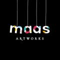 cropped-Logo-Maas-final-auf-schwarz-72ppi.png